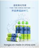 スムーズな表面、適用範囲が広い機能、環境保護の構築接着剤のギャップのシリコーン、エポキシ樹脂。