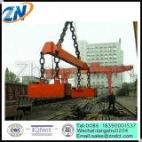 Het hete Elektromagnetische Opheffen van de Verkoop MW22-11070L/3 voor de Behandeling van de Staven van het Staal