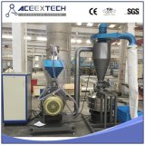Pulverizer de fraisage en plastique de la vitesse Pulverizer/PVC