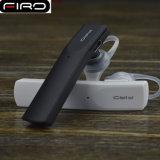 Accessori poco costosi (ROSSI) del telefono mobile del trasduttore auricolare dei earbuds del bluetooth di RoHS del CE