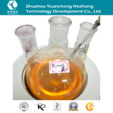 Injectable смешанное масло Tritren 180 Tritren 180mg/ml стероидное полумануфактурное