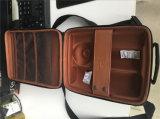 Kundenspezifisches elegantes Aussehen-schützender harter Shell-Hilfsmittel-Kasten-Kasten