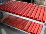 Faisceau Drilling Hlyd064