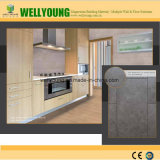 Плитки стены ванной комнаты высокого качества с высоким качеством