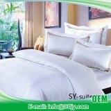 Rifornimento di tela del jacquard dell'hotel lussuoso della camera da letto