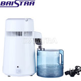 Prix de gros 4L Laboratory accueil Utiliser l'eau distillateur l'eau distillée pour la vente de la machine