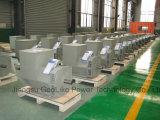 Serie der Exemplar 450kVA-860kVA Stamford Drehstromgenerator-Jdg354/schwanzloser AVR gesteuert