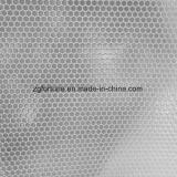 Precio de promoción de PVC Impresión reflectante Flex Banner