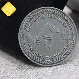 カスタム記念品亜鉛合金の金属のレプリカは主権Costumの硬貨メーカーをコピーする