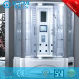 Quarto de vapor luxuoso do banheiro da fábrica de China da boa qualidade (KB-851)