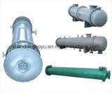 Трубопровод теплообменника с прекрасное соотношение цены и качества
