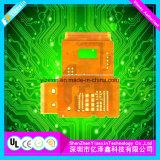 OEM-Flex FPC производителя для датчика отпечатков пальцев