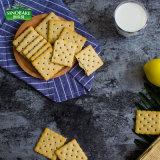 2018 [شنس] لذيذة مبتكرة شاي وقت بسكويت لأنّ وجبة فطور