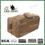 Laminación Loadout táctico militar de equipaje X-Large Bolsa de Comercio al por mayor
