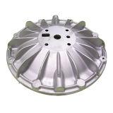 Лучшая цена низкое давление алюминиевая крышка насоса прецизионное литье литье под давлением