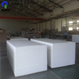 Китай Специализированные оптовые кухонные шкафы с ПВХ изоляцией из пеноматериала системной платы