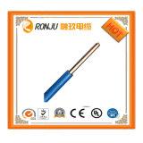 2018 flama quente da venda 0.05mm 0.07mm - fio de cobre flexível encalhado industrial retardador