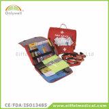 医学の存続の緊急の屋外のレスキュー救急処置袋