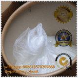 Wirkungsvoller pharmazeutischer Rohstoff Adapalene für Akne-Behandlung 106685-40-9