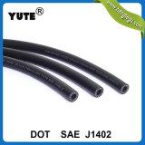 Gomma SAE J1402 1/2 di Yute EPDM in tubo flessibile del freno aerodinamico