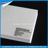 Alimentación para toda la Textura de papel de pared disolvente ecológica 1,07X30M