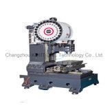 三菱システム高速訓練および機械化の旋盤(MT50)