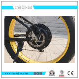 """Las ventajas de precios baratos de 26"""" de la grasa eléctrica de los neumáticos de bicicletas de nieve"""