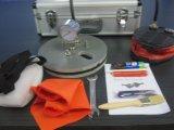 Draagbare het Testen en het Herstellen Hulpmiddelen voor het Kostuum van de Onderdompeling