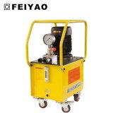 Bomba hidráulica ativa dobro da indústria principal (Fy-Er)