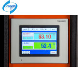 Contrôle de l'écran tactile de l'ozone Instrument de test de vieillissement accéléré