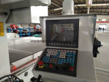 F4-GM3010ah5 het Samengestelde CNC van de Raad Centrum van de Verwerking