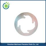 Fraisage CNC Prefessional BCR091