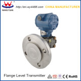 Os Transmissores de pressão diferencial inteligente para vapor e vapor