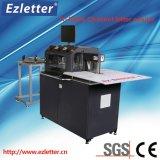 máquina de dobragem CNC Automático quente (EZ bender)