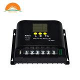 12/24/48V 40ШИМ-Auto напряжение солнечного зарядного устройства контроллер с ЖК-экраном