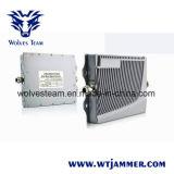2017 Nouveau GSM 850 MHz/1900MHz Booster-Us de signal de téléphone cellulaire