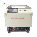 Machine de développement de noisetiers d'Australie de prix usine