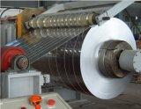 1050/3004 di alluminio/striscia/rullo/bobina/strato di alluminio per i trasformatori elettrici