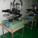 Hohe Präzisions-Tischplattenbildschirm-Drucken-Maschine