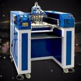 Dahua 자동적인 모조 다이아몬드 접착 기계 (3 헤드, 파란)