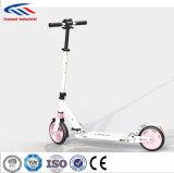 На заводе дешевые электрический скутер для взрослых