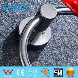 Qualitäts-Messingbadezimmer-zusätzlicher Tuch-Ring (BG-D9011)