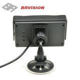 4.3 Zoll-kleiner Auto-Monitor mit Absaugung-Cup-Halter-oder 3m Band-Halter