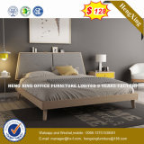 2018Cápsula muebles prefabricados cama (HX-8NR0691)