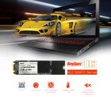 512 GB SSD Ngff Kingspec M. 2 SATA 2280 unidades de estado sólido interno MLC