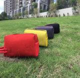 Acessórios do saco de golfe do malote da esfera de golfe
