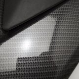 Крышка заднего сиденья Cowl места мотоцикла Fyayr011bk для YAMAHA R25 R3 2014-2015