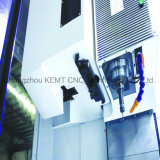 Perforación de la eficacia de alta velocidad y alta y centro de mecanización (series MT50)