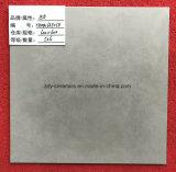 Azulejo de suelo rústico del nuevo diseño del material de construcción de China