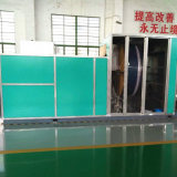 Industrielles Luft-Behandlung-Geräten-Trockenmittel-Trockenmittel